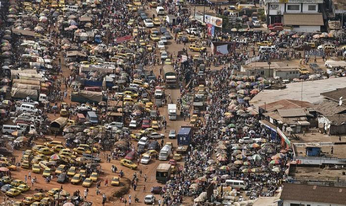 monrovia_traffic